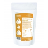 Dragon Superfoods bio ashwagandha por, 200 g