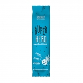 Dragon Superfoods italpor Super Hero (energia bomba)